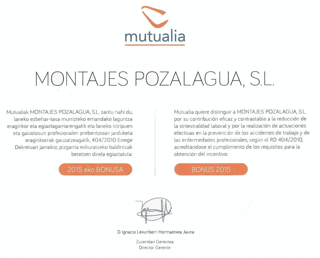 Diploma Mutualia